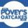 Poveys Oatcakes